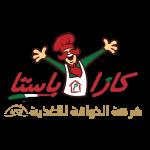 قطاع المطاعم والمقاهي-03