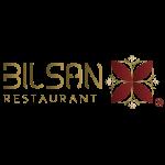 قطاع المطاعم والمقاهي-34