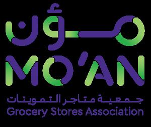 Moan logo