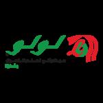 300X300 Retail logo-03