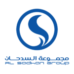 300X300 Retail logo-11