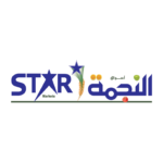 300X300 Retail logo-17