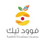 300X300 Retail logo-33