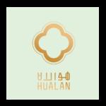 Retail logos -68